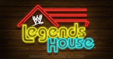 wwe legends house wwe legends house season 1 episode 8 review synopsis
