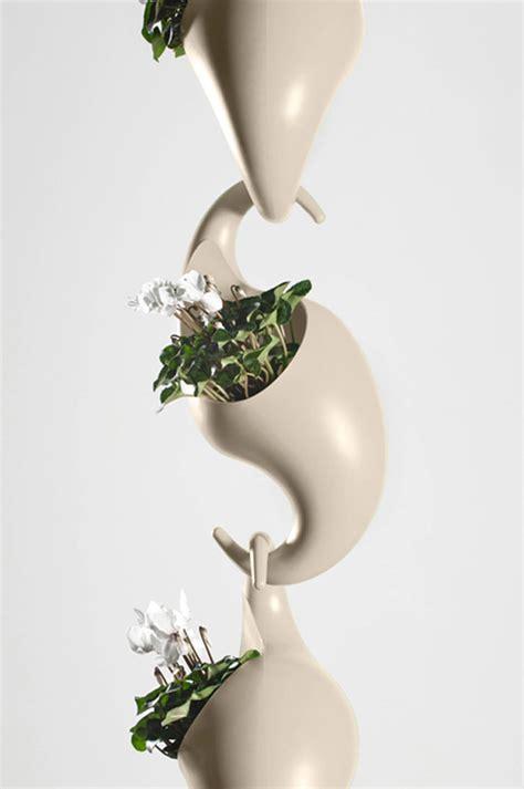 vasiere da esterno vasiere da esterno fioriere da esterno in legno o metallo