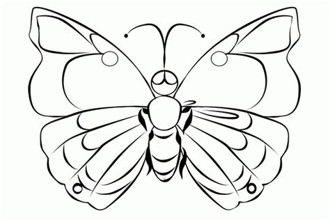 coloring page butterfly net butterfly net colouring pages sketch coloring page