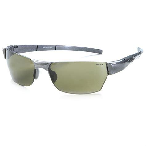 fila 174 sunglasses 158983 sunglasses eyewear at