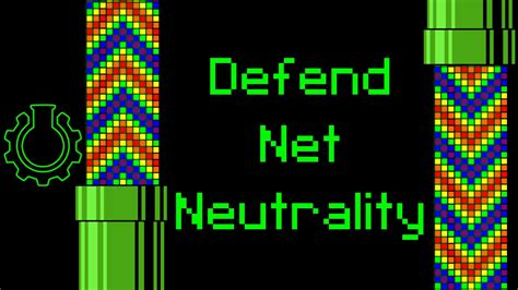 net like internet citizens defend net neutrality youtube