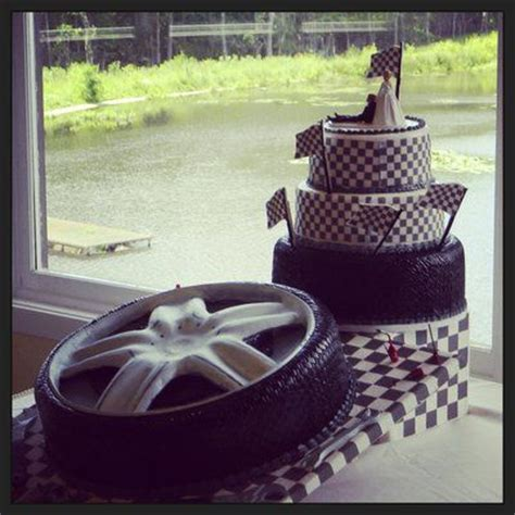 Wedding Car Track by 816 Best Images About Dirt Track Racing On