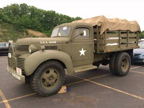 military truck bed posts military and dodge on pinterest