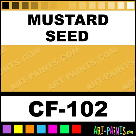 impressive mustard paint color 4 mustard seed paint color newsonair org