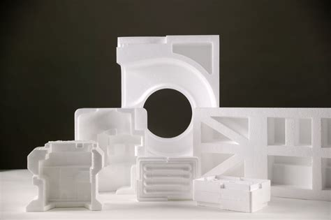 expanded polystyrene how to cost effectively recycle eps expanded polystyrene