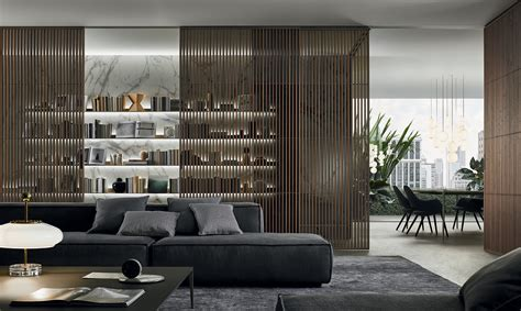 Dom Interiors by Rimadesio Joins New York Showroom Dom Interiors