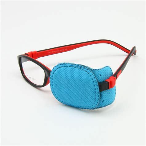 aliexpress buy children amblyopia eye patches 6pcs