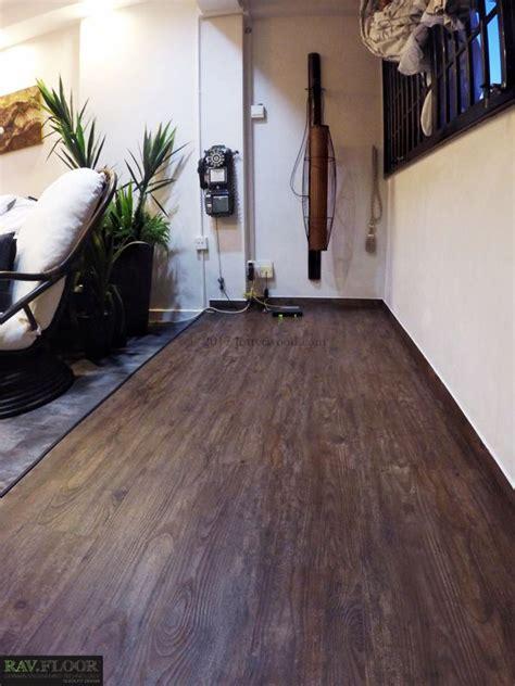 dark walnut platform jotterwood vinyl flooring singapore