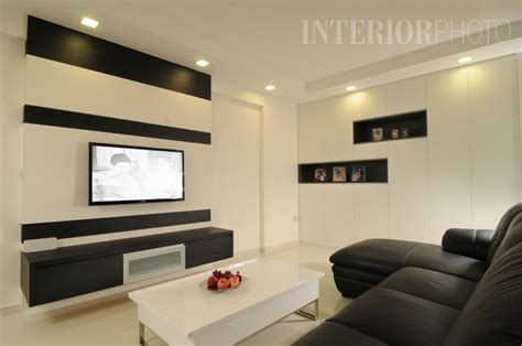 living room consoles 1000 ideas about tv console design on pinterest living