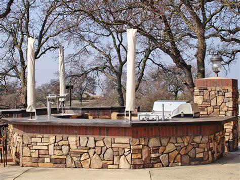 Backyard Bbq Roseville Ca Partners Sacramento Landscape