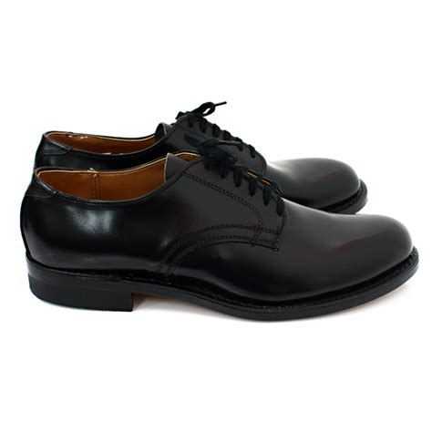 navy oxford shoes us navy dress oxford shoes images