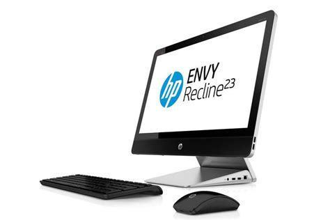 hp envy recline 23 review hp envy recline 23 k100xt all in one review