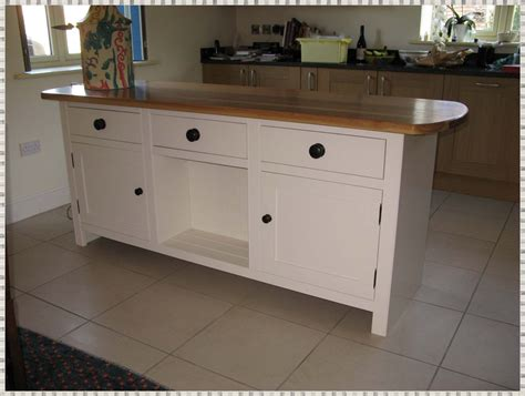 free standing kitchen islands florist h g