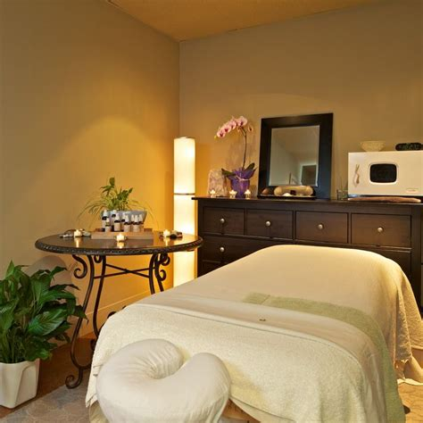 rooms y therapist gives him 99 best room images on room and business