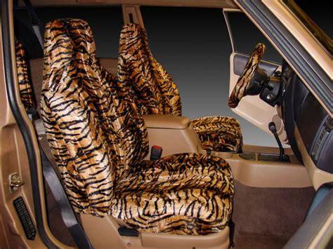 2007 Kia Spectra Seat Covers 2007 Kia Spectra Seat Covers