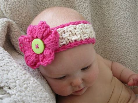 pattern for infant headbands 35 best images about knitting baby on pinterest cable