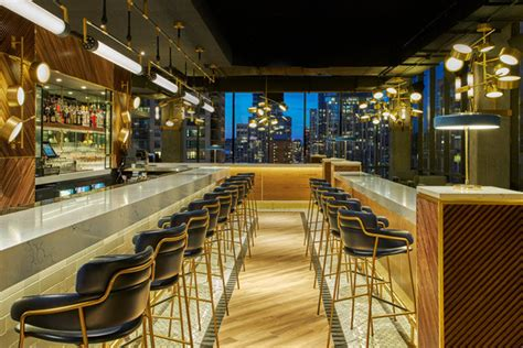 best bar in chicago the 11 best new bars in chicago late winter 2018