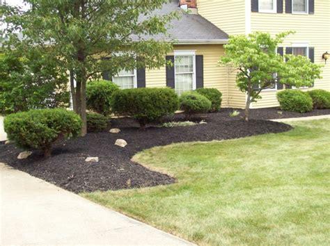 garten schön gestalten vorgarten anlegen sch 246 ne ideen wie sie den vorgarten