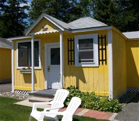 contact acadia sunnyside cottages motel bar harbor maine
