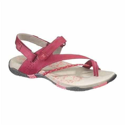 merrell sandals merrell j36842 sandal buy siena merrell sandals merrell