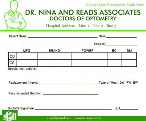 prescription pad template prescription pad template shatterlion info