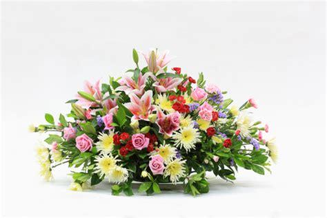 cuscino funebre cuscino di fiori funerale
