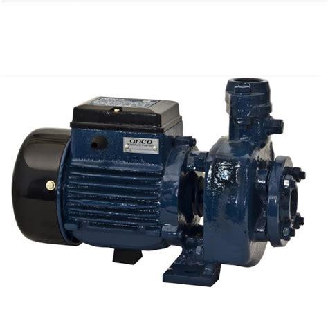 Mesin Pompa Semi Jetpump Dab Jet 102 M kapasitor buat pompa air 28 images kapasitor pompa air diganti lebih besar 28 images 25pbg 6