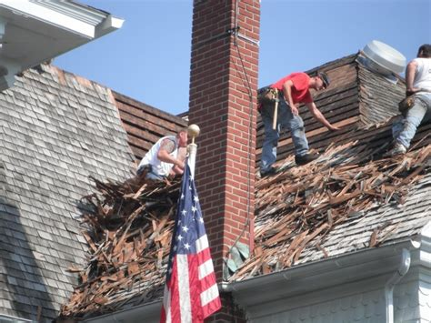 c n y roofing co in syracuse ny 315 469 5