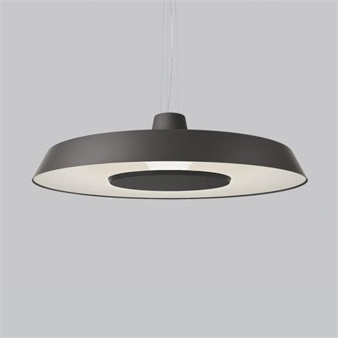 Eurika Lighting Lighting Ideas Eureka Lighting Fixtures