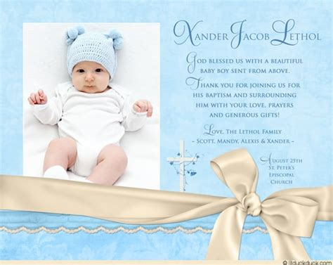 Baby Christening Invitation Free Template Christening Invitation Templates Free