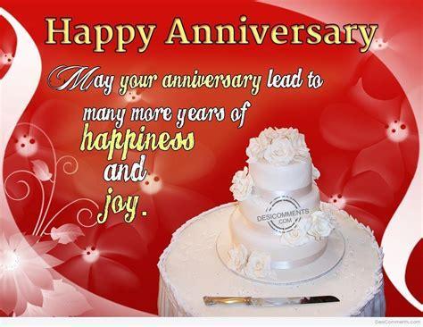Happy Wedding Anniversary   DesiComments.com