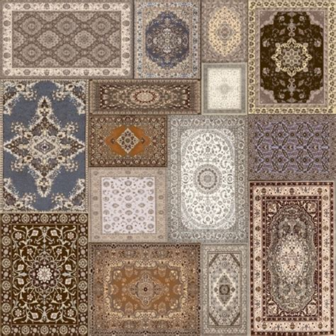 Decor Discount Carcassonne by Magasin Decor Discount Toulouse
