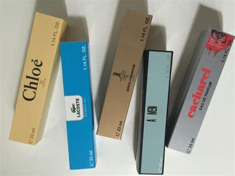 parfums 33ml 15euros parfums poche marque 33ml 10 15 euros parfum
