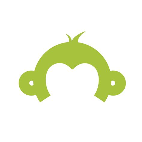 Survey Monkey - surveymonkey on the app store