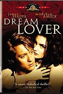 james spader dream lover movie dream lover 1993 imdb