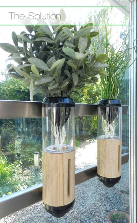 Auxano home hydroponic system redefines gardening in