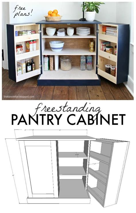 diy kitchen pantry cabinet plans best 25 dvd storage units ideas on dvd unit dvd storage and spare