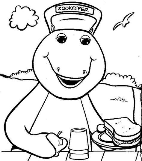 chicken sandwich coloring page drawn sandwich coloring page pencil and in color drawn