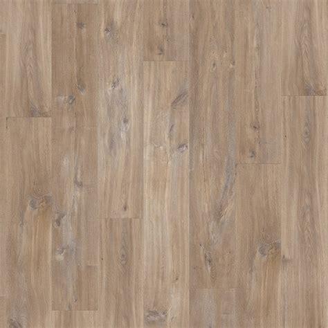Luxury Floor Ls by Quickstep Livyn Balance Click 4 5mm Oak Brown Vinyl