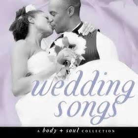 Top Music Songs 2016 2017: Wedding Reception playlist 2015