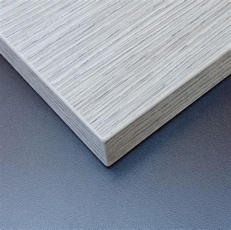 mensole rovere grigio luigi scionti pannelli mensole e ripiani in legno