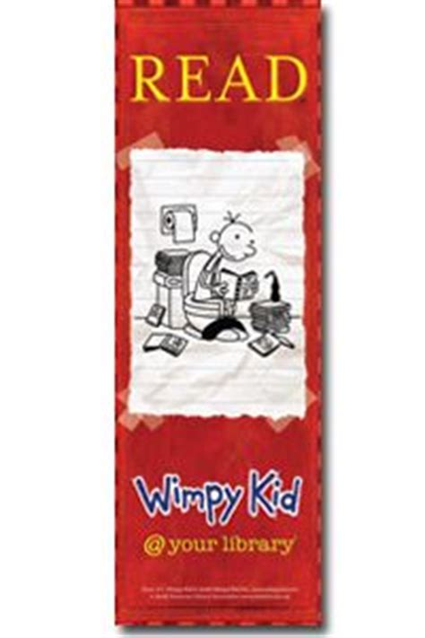 printable bookmarks of diary of a wimpy kid jordan bday party on pinterest captain underpants paint