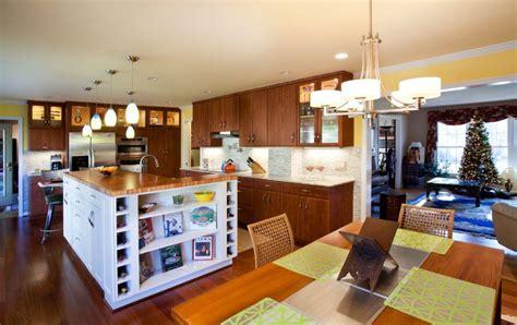 kitchen design bethesda md in excellent esd namaeinc