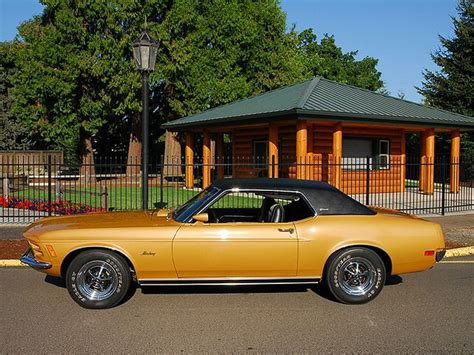1970 mustang grande my beloved ford mustang grand 233 1970 rubell s antiques