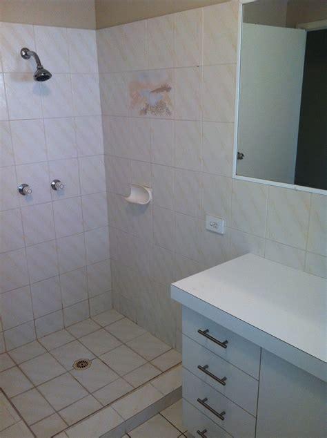 kitchen and bathroom resurfacing kitchen and bathroom resurfacing 28 images kitchen and