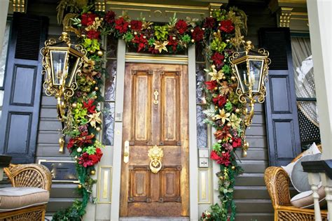 someone to decorate my home for christmas christmas porch decorations ideas for this year
