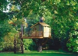 Top 10 Tree Houses Top 10 Most Amazing Tree Houses Around The World