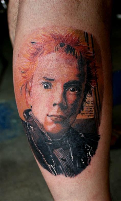 queen bee tattoo springfield oregon rella tivit 228 t johnny rotten tattoos von tattoo bewertung de