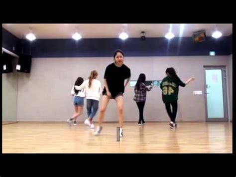 tutorial dance the ark the light the ark intro the light dance mirror youtube
