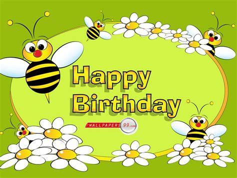 download mp3 happy birthday lucu ber aneka wallpaper happy birthday part 3